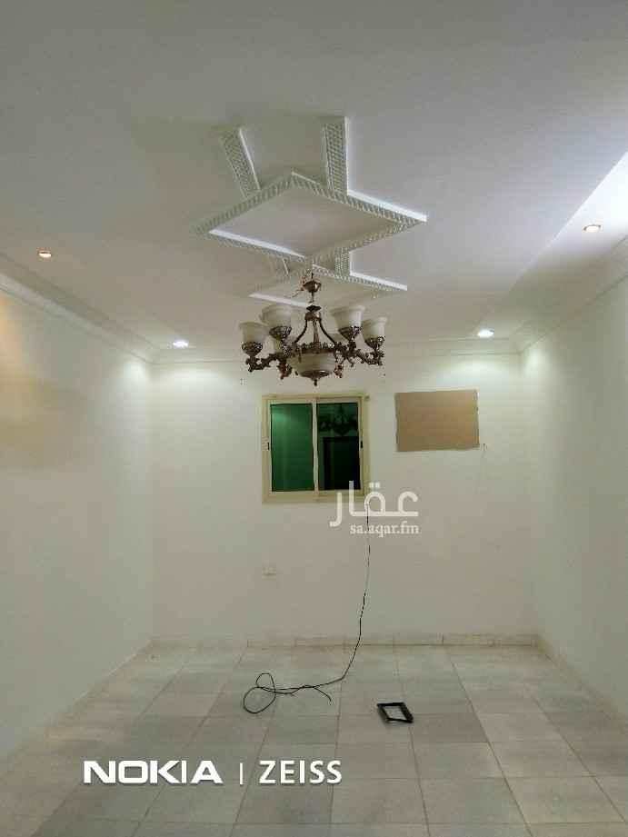 شقة للإيجار في شارع المواسمة ، حي ظهرة لبن ، الرياض ، الرياض