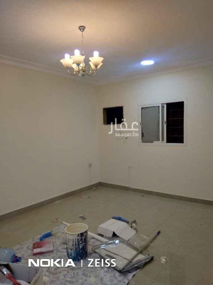 شقة للإيجار في شارع الناصرية ، حي ظهرة لبن ، الرياض ، الرياض