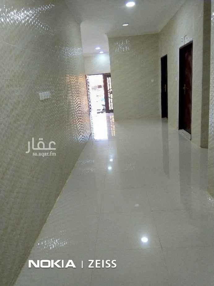 شقة للإيجار في شارع النبراس ، حي ظهرة لبن ، الرياض ، الرياض