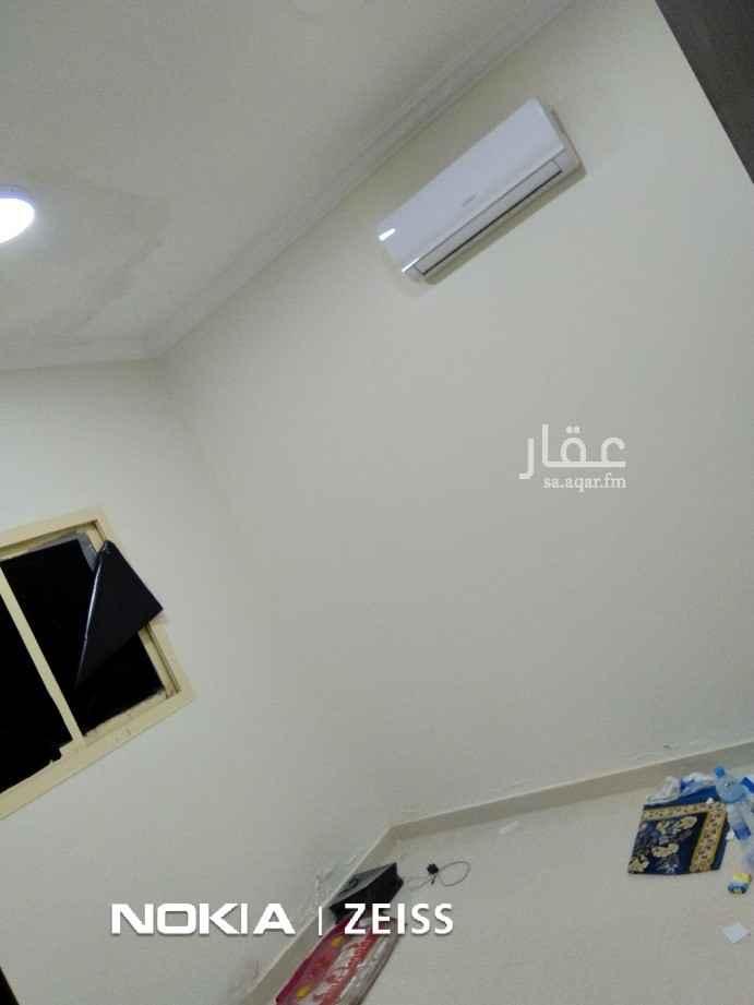 شقة للإيجار في شارع دبيل ، حي ظهرة لبن ، الرياض ، الرياض