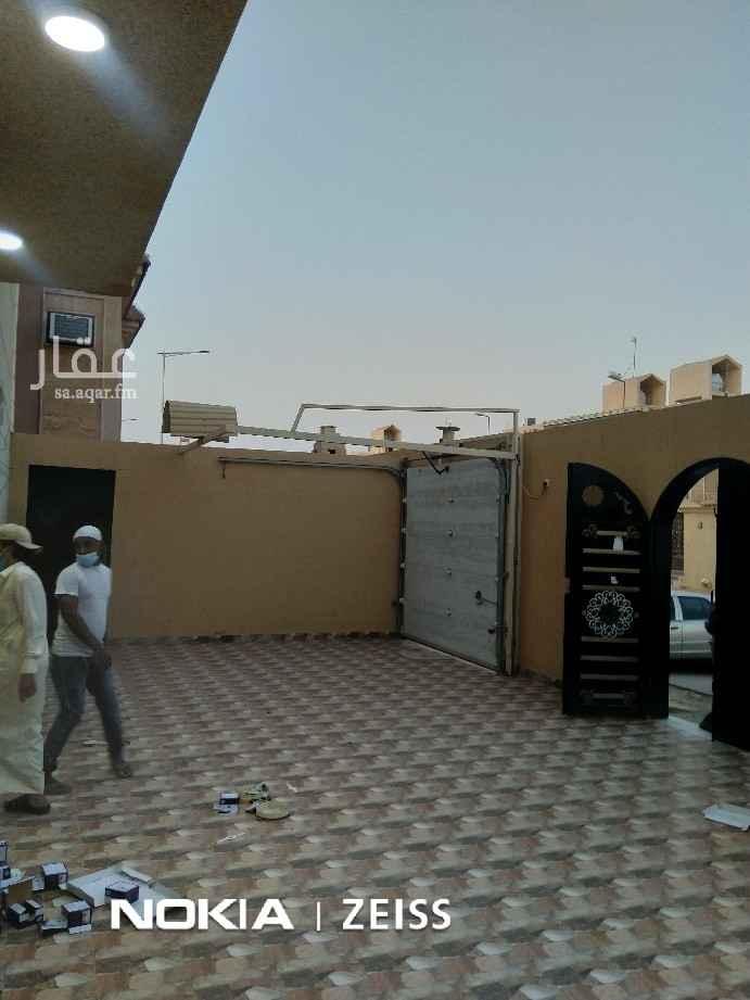 دور للإيجار في شارع النهر ، حي ظهرة لبن ، الرياض ، الرياض
