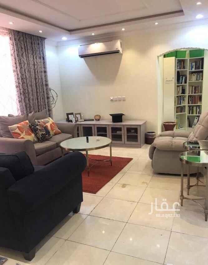فيلا للبيع في شارع العبدلي ، حي العقيق ، الرياض ، الرياض