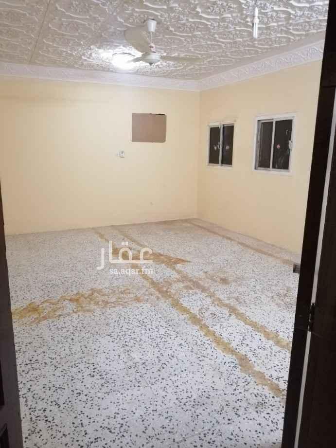 شقة للإيجار في شارع معشورا ، حي العزيزية ، الرياض ، الرياض
