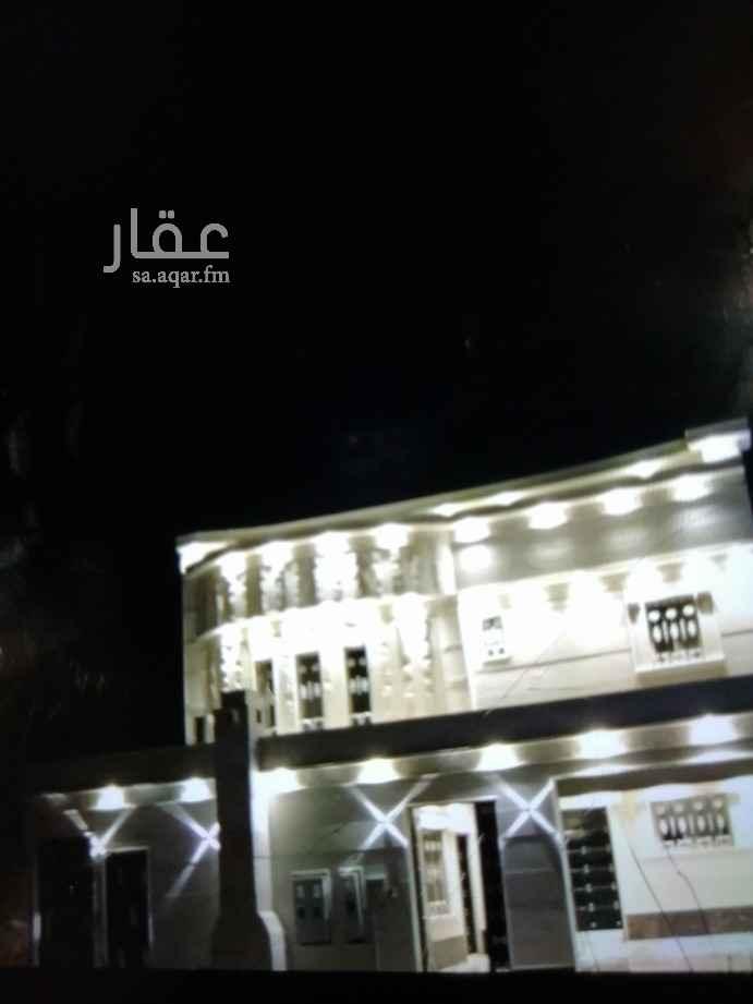 فيلا للإيجار في شارع الذهبي ، حي طويق ، الرياض ، الرياض