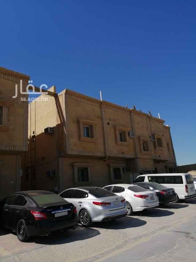 شقة للإيجار في شارع ابو بكر الصديق ، الجبيل ، الجبيل