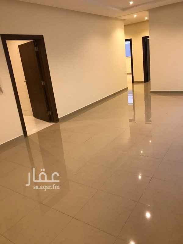 دور للإيجار في شارع عبدالقادر السعدي ، حي العليا ، الرياض ، الرياض
