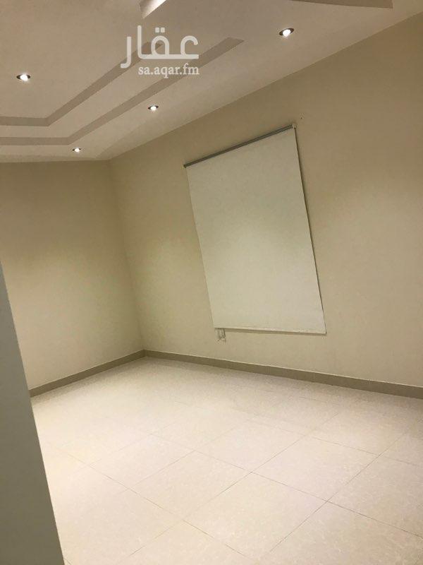 دور للإيجار في شارع محمد الكوفي ، حي العليا ، الرياض ، الرياض