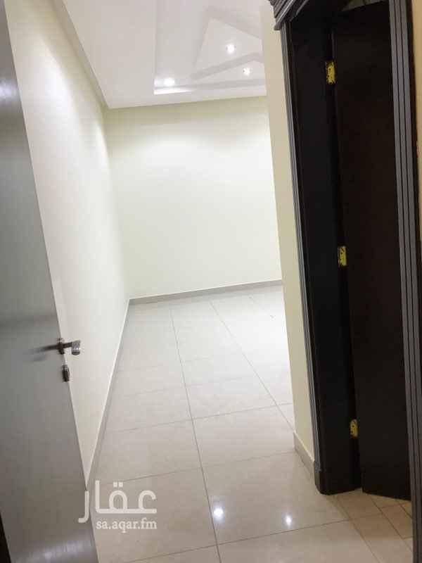 دور للإيجار في شارع السدرة ، حي العليا ، الرياض ، الرياض