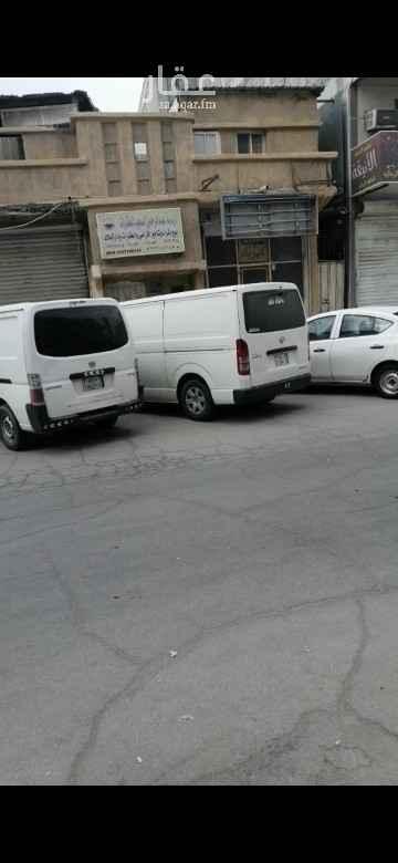 بيت للبيع في شارع الملك خالد ، حي العدامة ، الدمام ، الدمام
