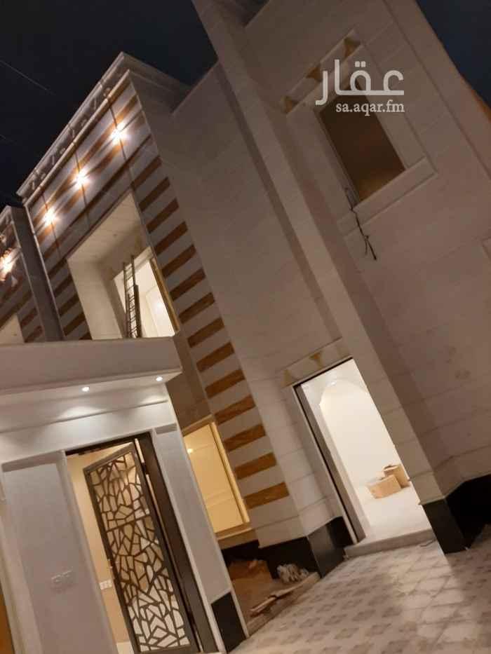 فيلا للبيع في شارع أحمد اليحيى ، حي العوالي ، الرياض ، الرياض