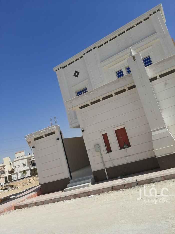 فيلا للبيع في شارع ابي طالب التميمي ، حي العوالي ، الرياض ، الرياض