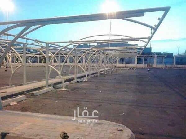 بيت للإيجار في شارع علي حمد المبارك ، حي الجامعة ، جدة