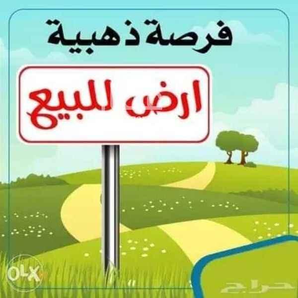 أرض للبيع في شارع الحدق ، حي اليمامة ، الرياض ، الرياض