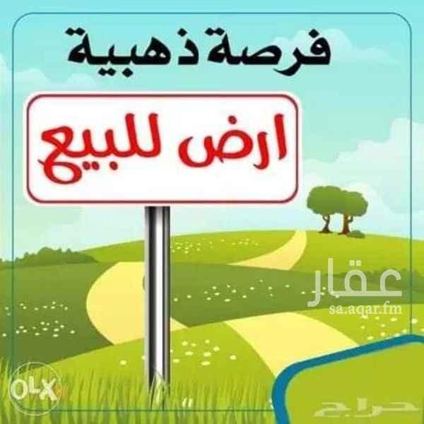 أرض للبيع في شارع سفيان بن وهب ، حي منفوحة الجديدة ، الرياض ، الرياض