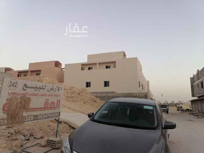 أرض للبيع في شارع ابي الحسن الكعكي ، حي العزيزية ، الرياض ، الرياض