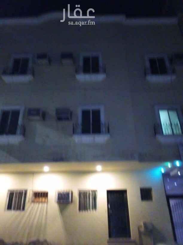 شقة للإيجار في الشارع الخامس والعشرين ، حي الخبر الجنوبية ، الخبر ، الخبر
