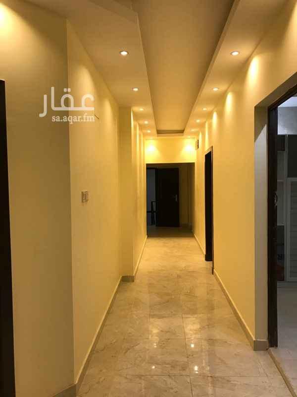 شقة للإيجار في شارع الدغيمة ، حي عرقة ، الرياض ، الرياض