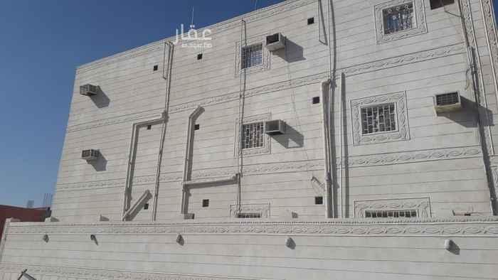 شقة للإيجار في طريق الملك عبدالله ، حي مخطط غران ، غران