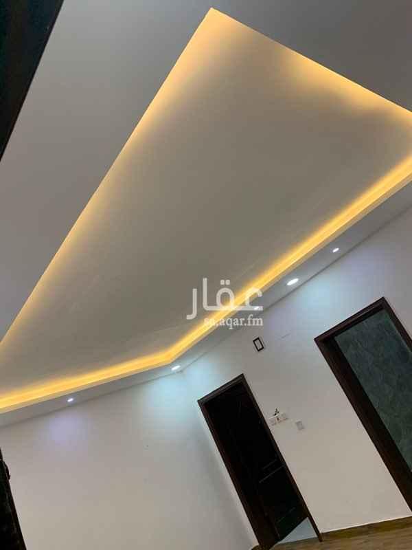 شقة للإيجار في شارع عبدالله مخلص ، حي الربوة ، جدة ، جدة