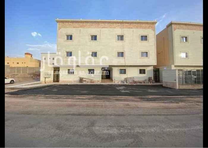 شقة للبيع في شارع حذيفه بن اسيد بن خالد ، حي الرانوناء ، المدينة المنورة ، المدينة المنورة