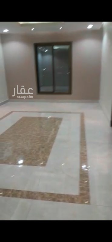 شقة للبيع في شارع النعيرية ، حي الحمراء ، الخبر ، الخبر