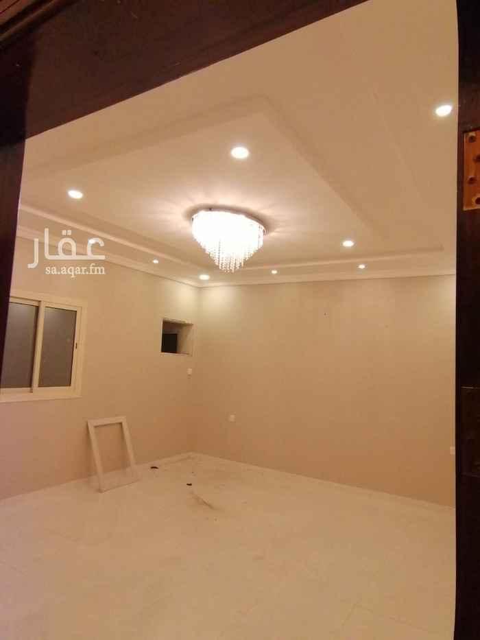 شقة للإيجار في شارع عبدالله بن المسور بن عون ، حي الرانوناء ، المدينة المنورة ، المدينة المنورة