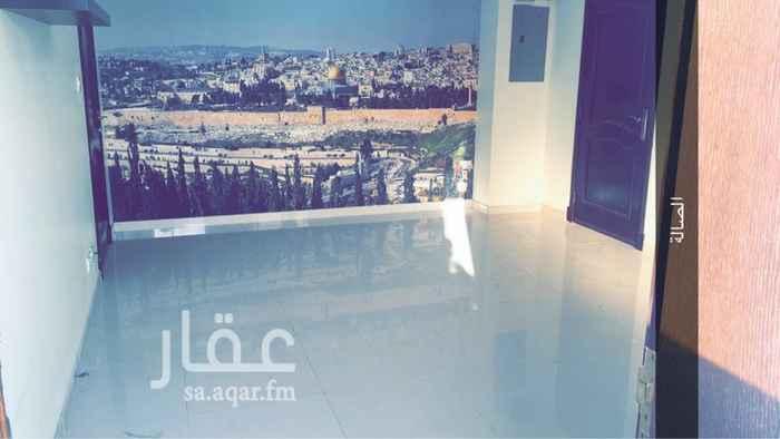شقة للإيجار في شارع 21 هـ ، حي العقربية ، الخبر ، الخبر
