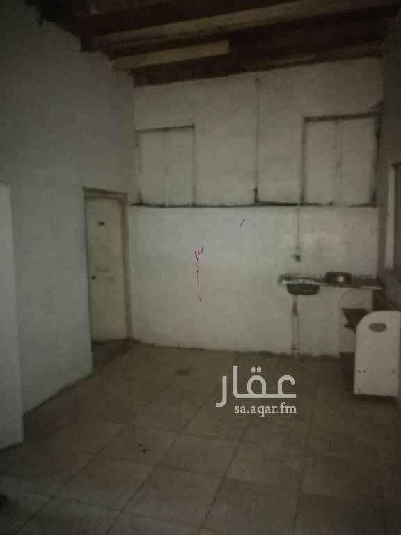 بيت للإيجار في حي المرسلات ، مكة