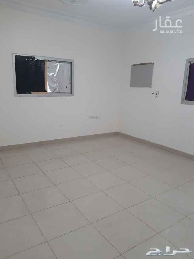 شقة للإيجار في شارع المهندس مساعد العنقري ، حي الورود ، الرياض ، الرياض