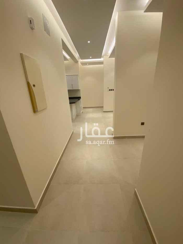 شقة للإيجار في حي ، طريق الأمير محمد بن سعد بن عبدالعزيز ، حي القيروان ، الرياض ، الرياض