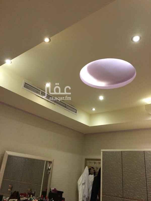 شقة للبيع في شارع اضواء الرحمة, حي النهضة, جدة