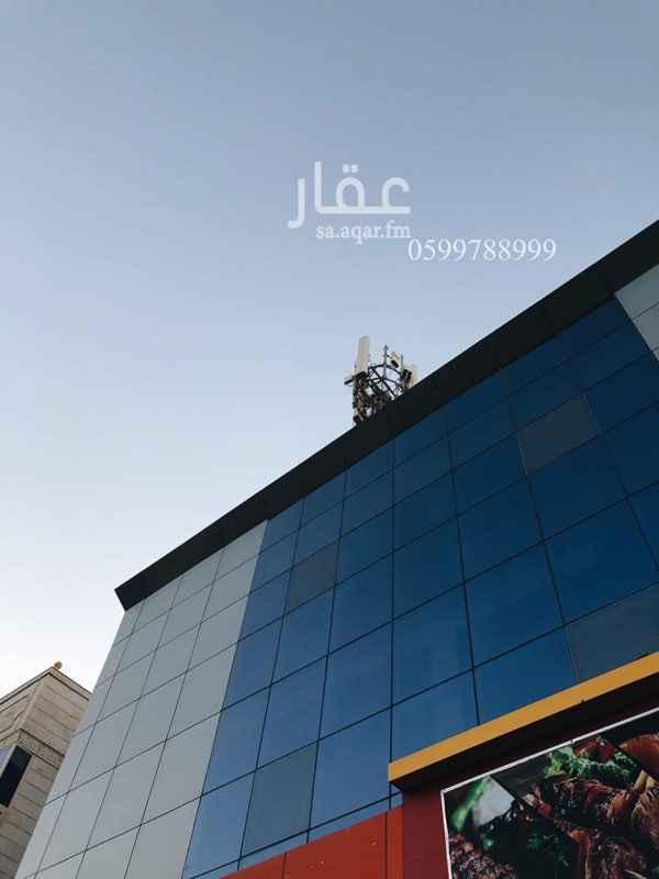 شقة للإيجار في شارع حراء ، حي النعيم ، جدة ، جدة