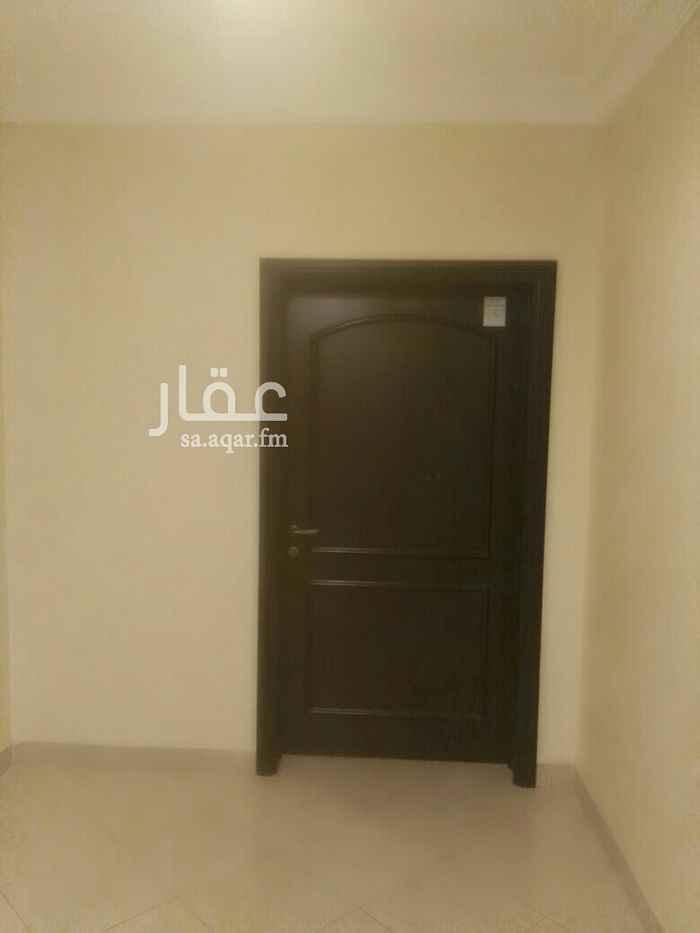 مكتب تجاري للإيجار في شارع ابوبكر الصديق ، حي المعلمين الشرقية ، الهفوف والمبرز ، الأحساء