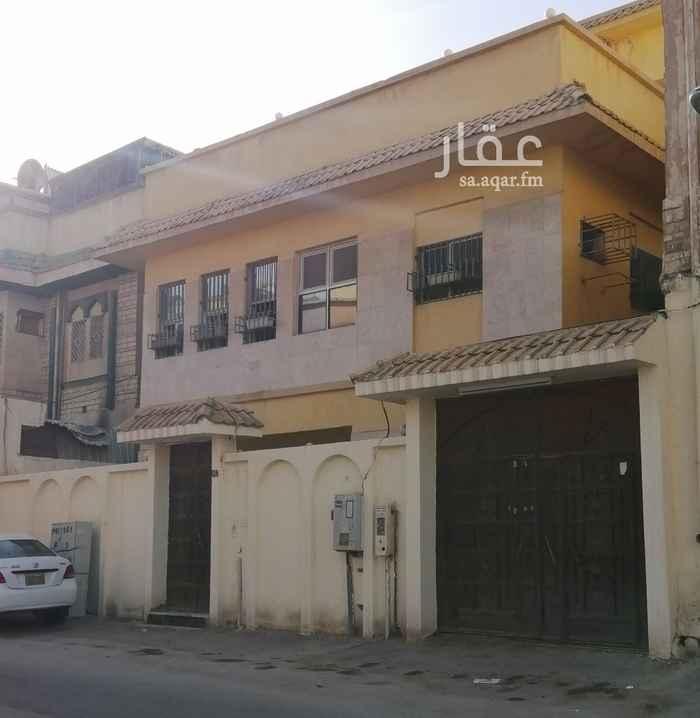فيلا للبيع في شارع البواردي ، حي اليمامة ، الرياض ، الرياض