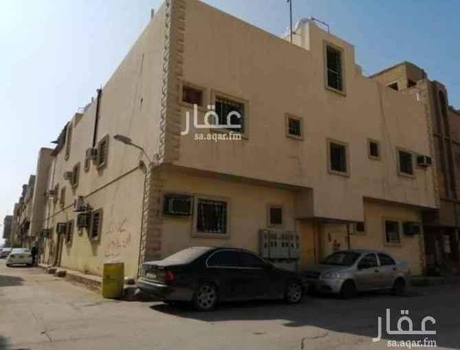عمارة للبيع في شارع عباس بن علي ، حي اليمامة ، الرياض ، الرياض