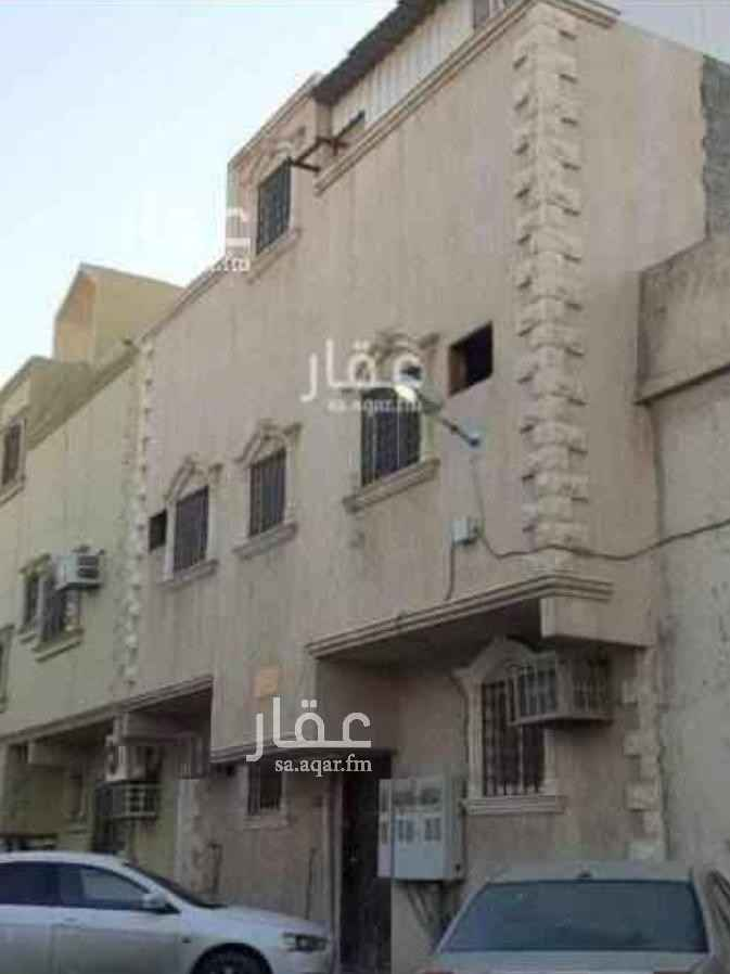 عمارة للبيع في شارع سلاسل ، حي اليمامة ، الرياض ، الرياض