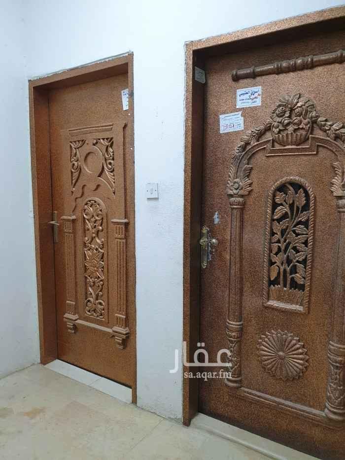 شقة للإيجار في شارع المقناس ، حي طويق ، الرياض ، الرياض