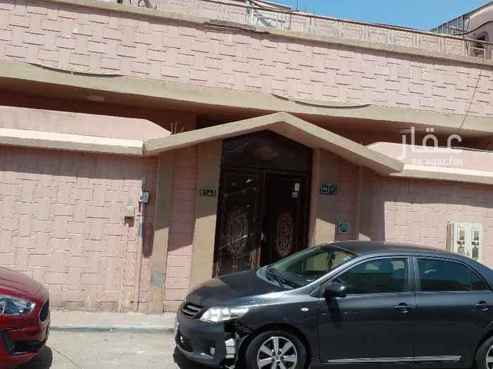 بيت للبيع في شارع 17 ب ، حي غرناطة ، الدمام ، الدمام