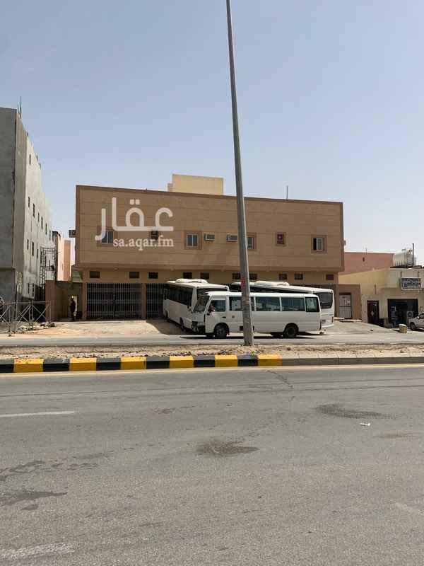 عمارة للبيع في حي الدار البيضاء ، الرياض ، الرياض