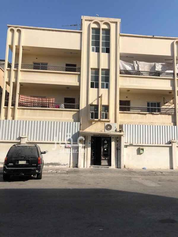 شقة للإيجار في شارع 3 ا ، حي الطبيشي ، الدمام