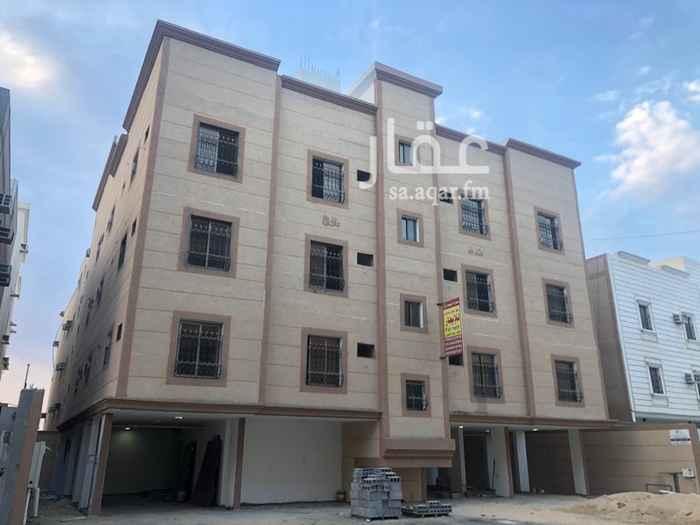 شقة للإيجار في شارع الخرطوم ، حي الفيحاء ، الدمام
