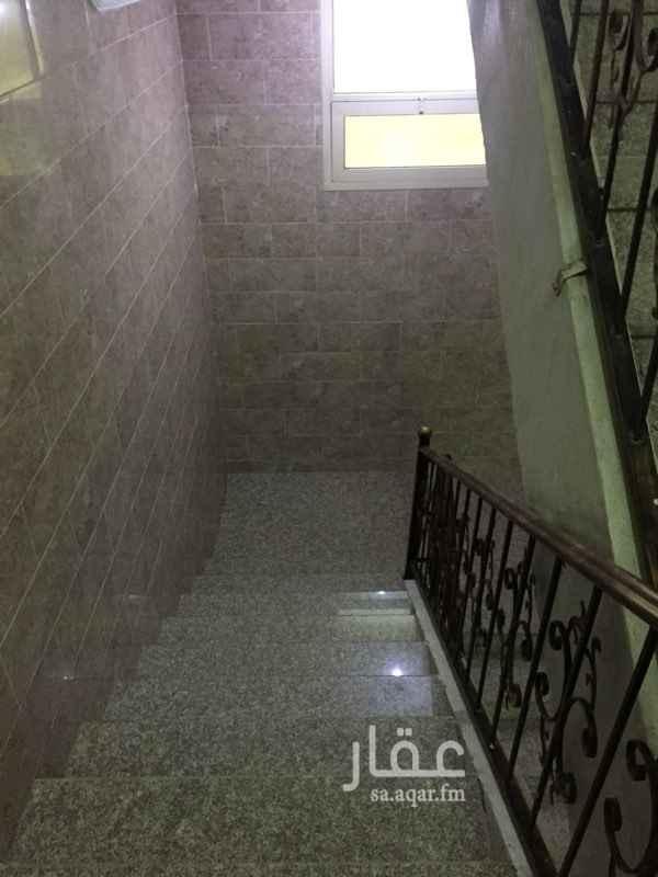 شقة للإيجار في شارع 24ا ، حي النور ، الدمام ، الدمام