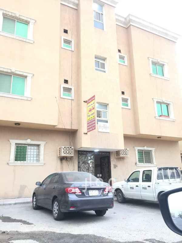 شقة للإيجار في شارع 11 ب ، حي الفيحاء ، الدمام ، الدمام