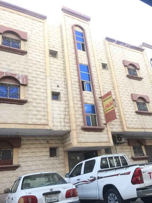غرفة للإيجار في شارع الامام الشافعي ، حي الخليج ، الدمام ، الدمام