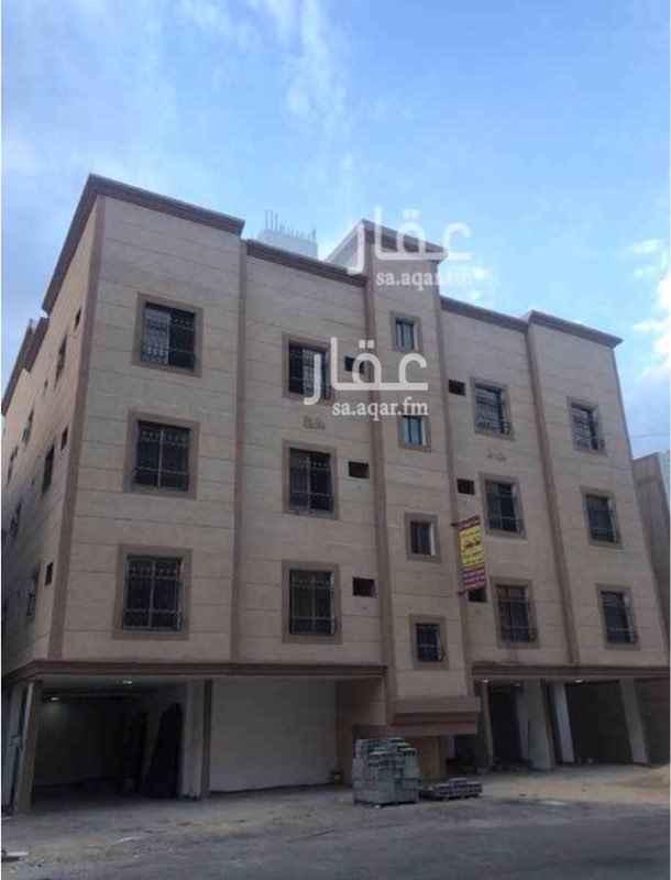 عمارة للبيع في شارع الخرطوم ، حي الفيحاء ، الدمام ، الدمام