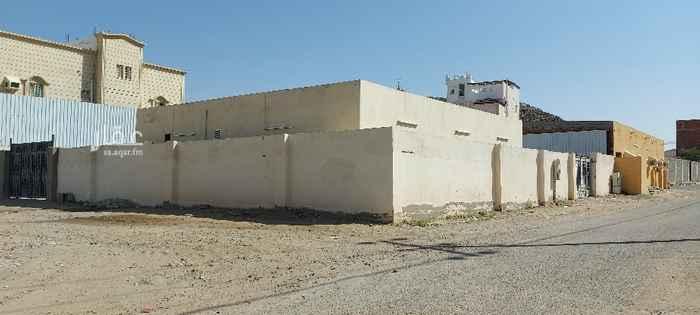 بيت للبيع في حي الشروق ، جدة ، جدة