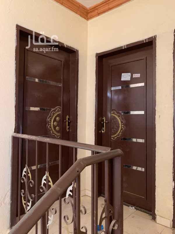 شقة للإيجار في شارع وادي حلب ، حي الدار البيضاء ، الرياض ، الرياض