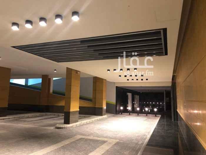 مكتب تجاري للإيجار في طريق الأمير محمد بن فهد, الدمام