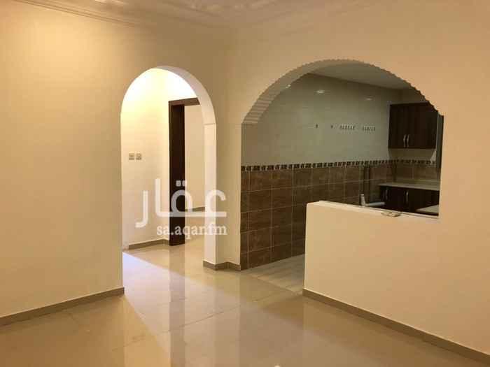 شقة للإيجار في شارع سهل بن الحارث ، حي البديع ، الدمام