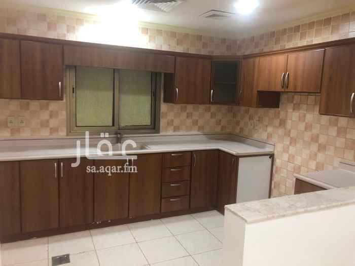 شقة للإيجار في شارع مالك بن سنان ، حي الامير محمد بن سعود ، الدمام